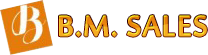 B.M. Sales