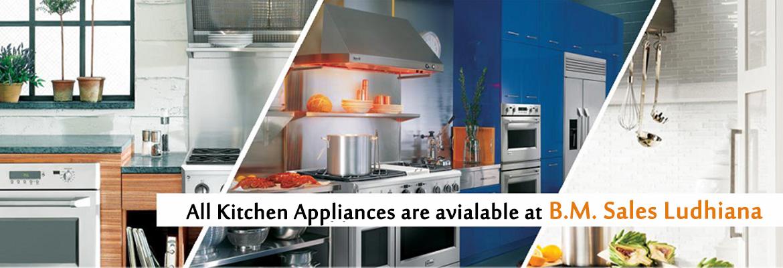 bm-sales-appliances