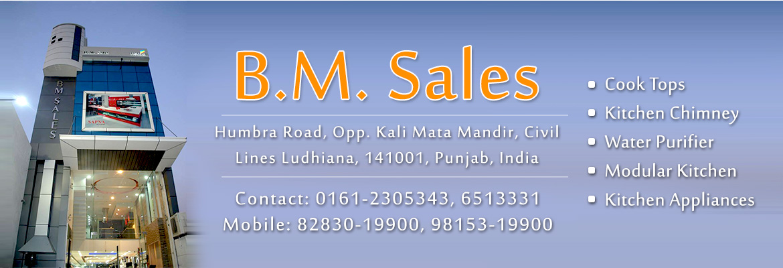 bm-sales