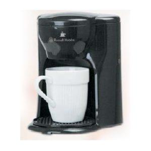 1-Cup-Coffee-Maker-–-RCM1