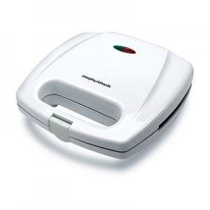 2 Slice SW Toaster SM3001(G)